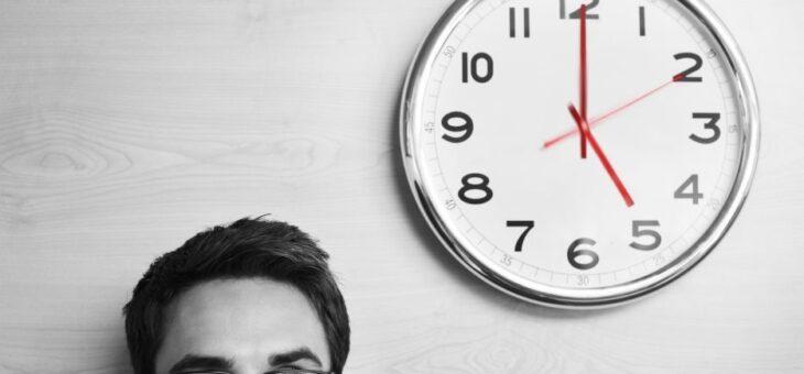 decyzja ZRID bez rygoru natychmiastowej wykonalności – kiedy odszkodowanie?