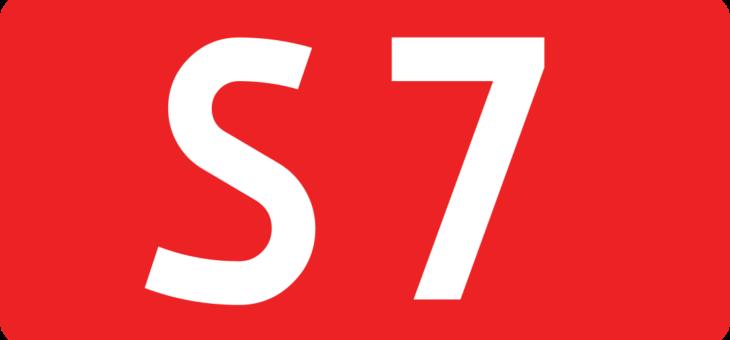 Droga ekspresowa S7 Olsztynek – Płońsk z kompletem pozwoleń na budowę – a właściciele nadal bez odszkodowań